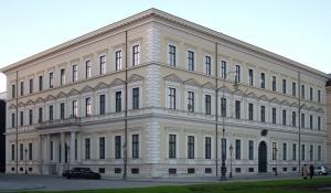 Palais_Leuchtenberg
