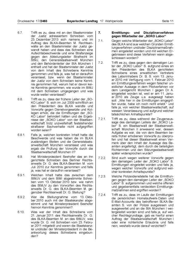 UALabor_Fragekatalog_Seite_11